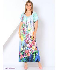 Hi1 | Платье