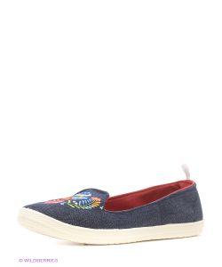 CentrShoes | Балетки
