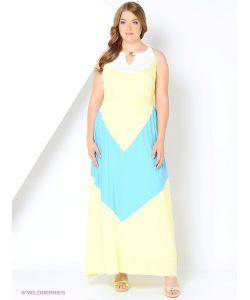 Shelter   Платье