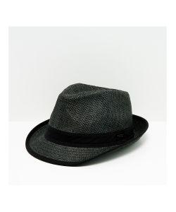 Cropp   Шляпа