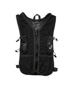 Asics | Жилет Hydration Vest