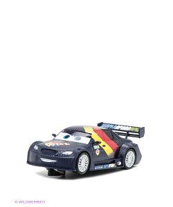 Carrera | Автомобиль Тачки 2 Макс Шнель