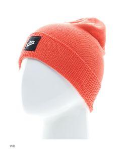 Nike | Шапка Futura Beanie