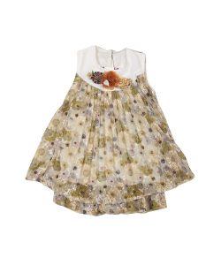 M-BABY   Платье