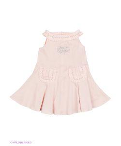 Choupette   Платье