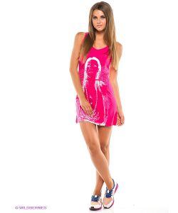 Kelme | Платье