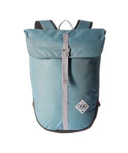 Ogio | Рюкзак Dosha Pack A/S