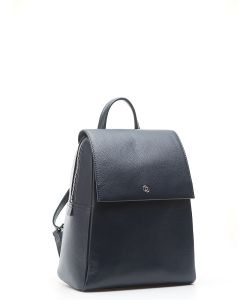 Pimobetti | Рюкзак