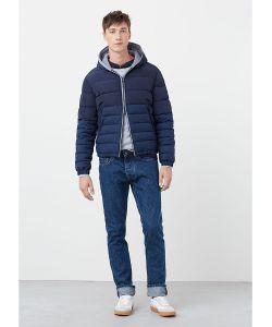 Mango Man | Куртка Caza