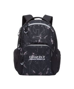 Grizzly | Рюкзак