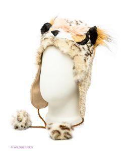 True Fur   Шапка