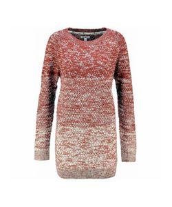 Billabong | Платье Ж En Dress