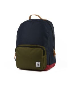 The Pack Society | Рюкзак Classic Backpack 999pcl702