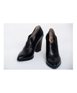 Janet & Janet | Ботинки