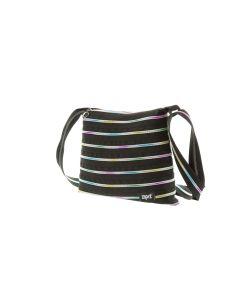 ZIPIT | Сумка Medium Shoulder Bag Цвет