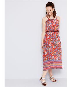 U.S. Polo Assn. | Платье