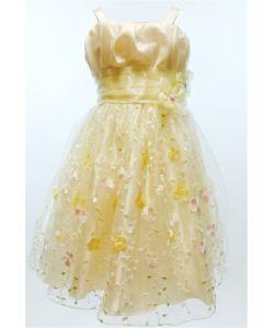 Leli Bambine | Платье Camille