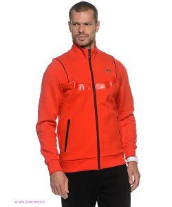 Puma | Кофта Bmw M Sweat Jacket