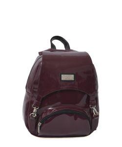 CAGIA | Рюкзак Молодежный 400210