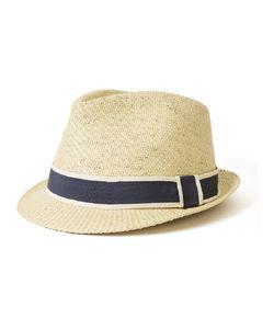 Goorin Brothers | Шляпа