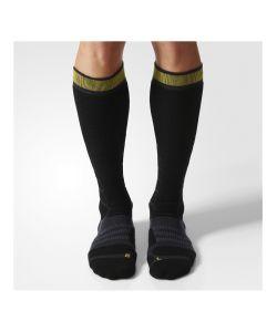 Adidas | Носки Взр. Tx Skitour Sock