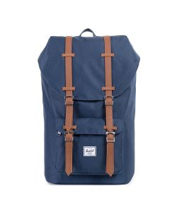 Herschel Supply Co. | Рюкзак Little America A/S