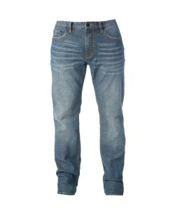 Rip Curl | Джинсы Relaxed Denim