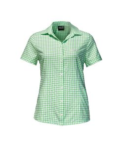 Jack Wolfskin | Рубашка Kepler Shirt