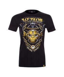 Venum | Футболка Hanuman T-Shirt