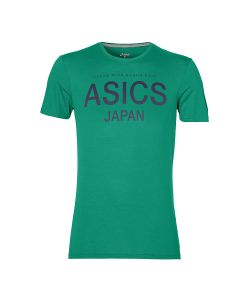 Asics | Футболка Logo Top