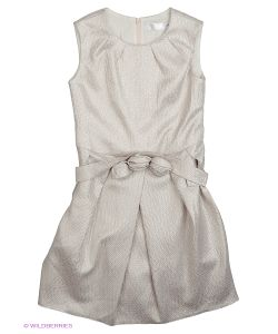 Смена | Платье