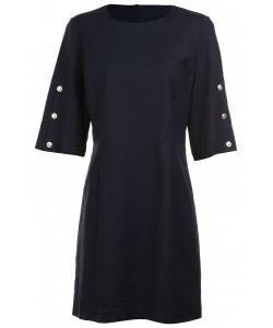 Baon | Платье