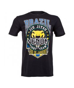 Venum | Футболка Carioca T-Shirt