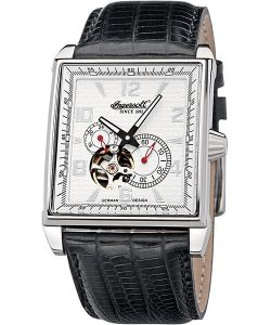 Ingersoll | Часы In6908wh
