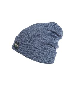Rip Curl | Шапка Rolla Up Beanie