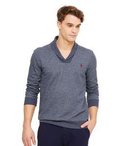 U.S. Polo Assn.   Пуловер