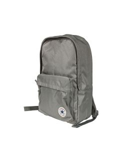 Converse | Рюкзак Edc Poly Backpack