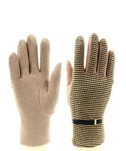 HOBBY LINE   Перчатки