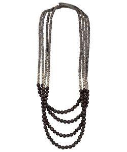 Peserico | Ожерелье