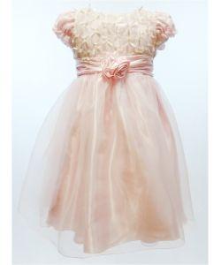 Leli Bambine | Платье Lori