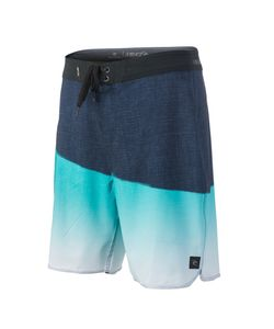Rip Curl | Бордшорты Mirage Gravity 19 Boardshort