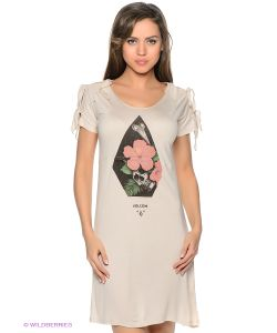 Volcom | Платье Трик