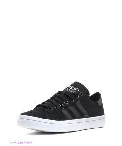Adidas | Кеды