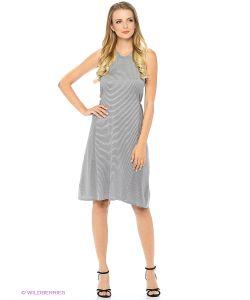 SEVONA   Платье