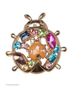 Lovely Jewelry | Брошь