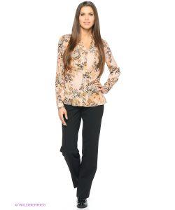 Sela | Блуза