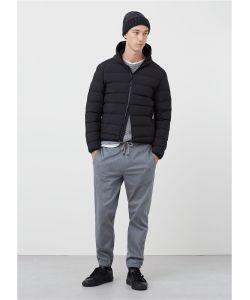 Mango Man   Куртка Coli