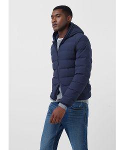 Mango Man | Куртка Coli