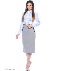 Mary Mea | Блуза