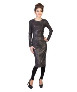 Sahera Rahmani | Платье Тант